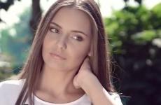Alexandra Dragnea