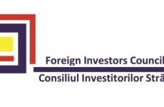 FIC logo Consiliul Investitorilor Straini