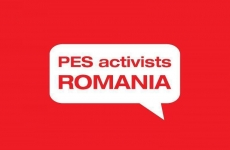 pes activits romania