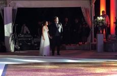 nunta dragnea 6