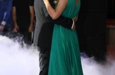 Liviu Dragnea Irina Tanase dans