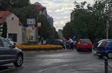 Ionuț Simionica