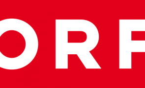 orf tv viena