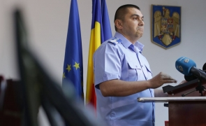 Inquam Sebastian Cucoș