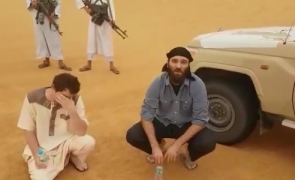 roman rapit libia