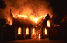 egipt case foc arse
