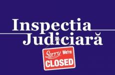 inspectia inchisa
