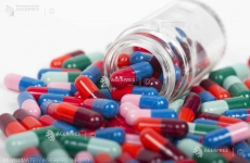 probiotice capsule
