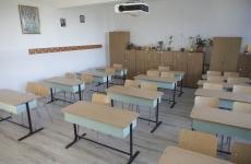 scoala clasa elevi
