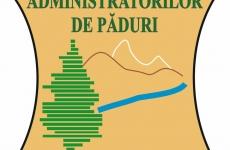 Asociatia Administratorilor de Paduri