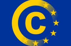 Directiva Copyright