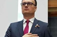 Alexandru Cumpanasu