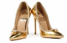 pantofi dubai