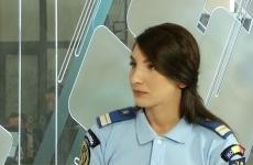 Ștefania Nistor