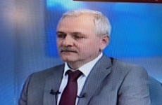 Dragnea Romania TV