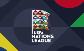 liga natiunilor Nations League