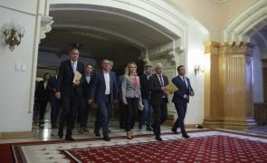 disidenti psd firea stanescu tutuianu