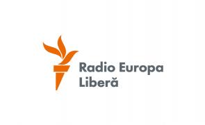 radio europa libera