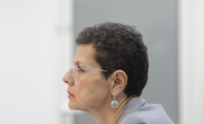 Adina Florea CSM