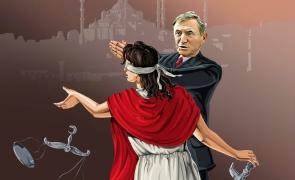 augustin lazar justitie palma