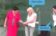 Alina Bica Elena Udrea Costa Rica