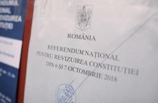 referendum vot