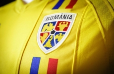 nationala romania