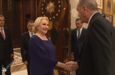 dancila erdogan dancila