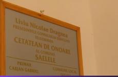 Nume Liviu Dragnea