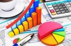 profit calcule impozite