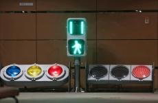 trafic monitorizare semafor