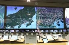 trafic monitorizare