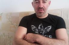 Tiberiu Şerban
