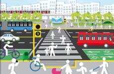 circulatie mobilitate urbana
