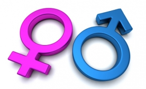 barbat femeie gen