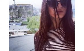 Ramona Nicolas
