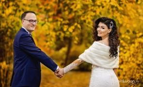 cumpanasu nunta
