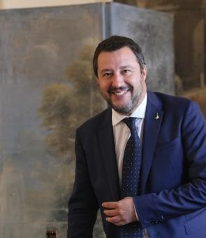Susținere senzațională pentru Preşedinţia română a Consiliului UE din partea Italiei: 'Uniunea își va regăsi sensul şi valorile'