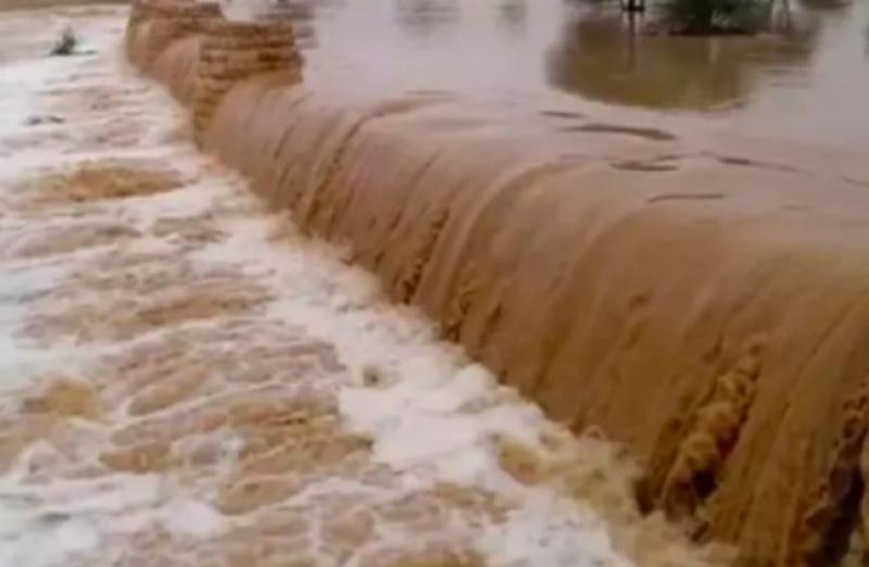 Ploile torenţiale şi viiturile au făcut cel puţin şase victime, în Vietnam