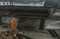 Inundatii Rusia