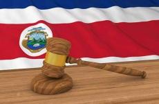Costa Rica justice