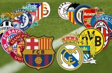 european super league fotbal