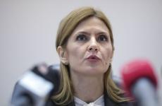 Adriana Nica