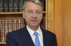George Ciamba