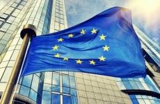UE PE parlamentul european