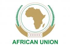 Uniunea Africana