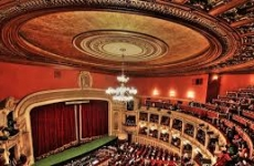 opera nationala
