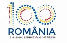 100 romania