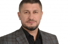 Mihai Turcanu / Mihai Țurcanu