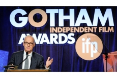 gala gotham independent film awards
